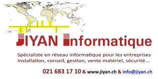 jiyan_informatique.jpg